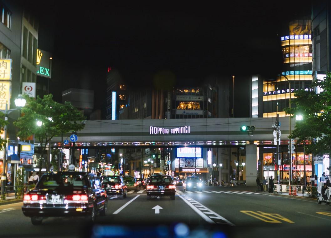 東京で一番稼げるタクシー会社は大手4社ブランドや営業所の地域・立地に左右される!
